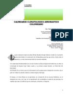 096_calen_climat.pdf