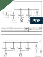 Diagrama CA 31GT