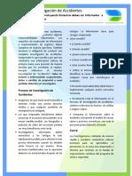 04 Pauta Elaboracion Procedimiento Frente at 2016