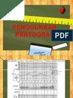 5._Partograf.ppt