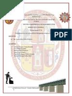 ESTUDIO HIDROGRAFICO DE LAS CUENCAS QOCHOQ Y CONDOROMA- GRUPO 5.docx