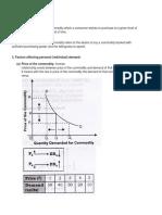 demand-Notes.docx