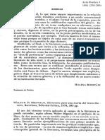Elementos para una teoria del texto literario_Mignolo Walter.pdf
