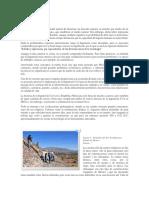Ing Civil en Mexico