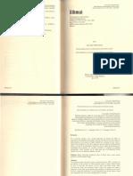 endrina final Xhimai.pdf