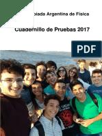 cuadernillo_2017.pdf