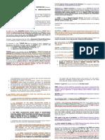 ASAPHIL CONSTRUCTION AND DEVELOPMENT CORPORATION vs. VICENTE TUASON, JR., INDUPLEX, INC. and MINESADJUDICATION BOARD