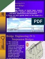 Bridge__9-1_