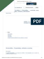 1- Estudio Cloud Computing Retos y Oportunidades Vdef