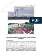 cuaderno_del_ingeniero_ndeg20_-_accion_del_viento_normas_actualizadas(1).pdf