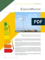 EnergyMasterTextiles BRCH en A00622