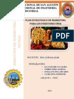 TRABAJO FINAL DE MKT.pdf