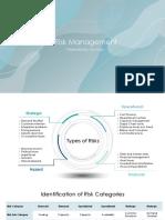 You_Exec_-_Risk_Management_Free.pptx