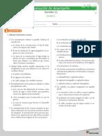 ciudad y desarrollo 11.pdf