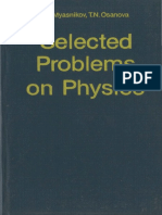 Myasnikov- Osanova-Selected Problems on Physics.pdf