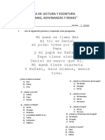 02 Guia de Lenguaje Lectura