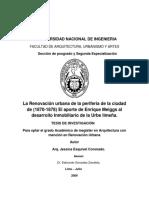 esquivel_cj.pdf