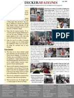 Hardecker Headlines Apr 2019