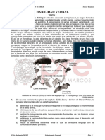 Solucionario 3er Examen Ciclo Ordinario 2018-I.pdf
