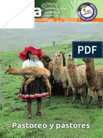 pastoreo.pdf