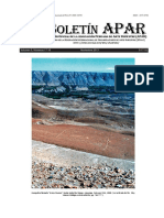 Boletin APAR Vol 4 No 17-18.pdf