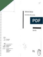 Tr-picos-do-Discurso-Ensaios-Sobre-a-Cr-tica-da-Cultura.pdf