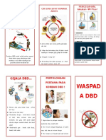 340330410-Leaflet-Dbd