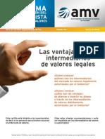 las_ventajas_de_los_intermediarios_de_valores_legales_0.pdf