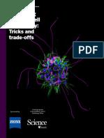 ZEISS Live-cell Microscopy ebooklet_Medium res_051616.pdf