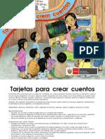 Tarjetas para crear cuentos.pdf