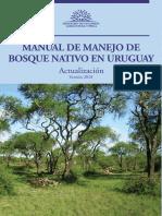 libro-manual_de_bosque_v3_1.pdf