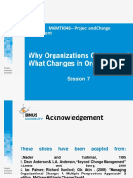 20170918013545_PPT7-Why Organizations Change and What Changes in Organizations-S7-R0.Pptx