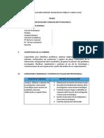 SILABO DE INVESTIGACION E INNOVACION TECNOLOGICO.docx