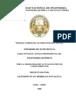 morillo_zg.pdf