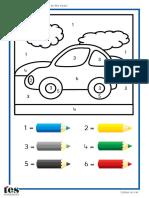 Colour in Car.pdf