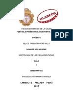 Anato Imprimir -Converted