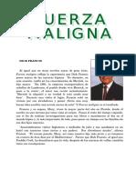 Binet Laurent - La Septima Funcion Del Lenguaje