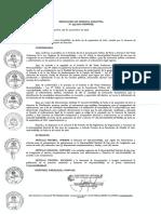 resolucion-gerencia-municipal-333-2017.pdf