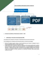 CPEIP -Desarrollo Profesional Docente.docx