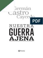 28977_1_NuestraGuerraAjena_GermanCastroCaycedo (1).pdf