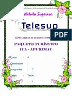 arequipa monografia.docx