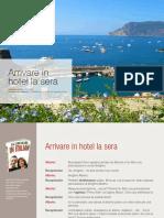 4-CONVERSAZIONI+-+Arrivare+in+hotel+la+sera+SOLO-IT.pdf