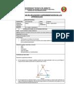 Guía Nº 1- Física Aplicada - Pae Presenciales