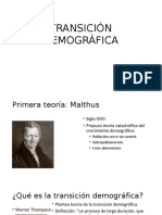 TRANSICIÓN DEMOGRÁFICA.pptx