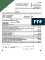 spt tahunan 2018 A2.pdf
