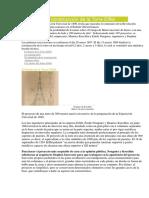 Nacimiento y Construcción de La Torre Eiffel