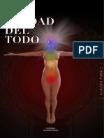 La Verdad del Todo (1).pdf