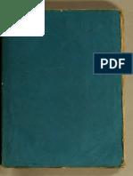 HISTÓRIA DO BRASIL DESDE 1807.pdf