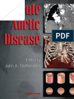 (Fundamental and Clinical Cardiology) Elefteriades John-Acute Aortic Disease (Fundamental and Clinical Cardiology)-Informa Healthcare (2007).pdf
