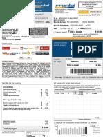pdf_1555341345450